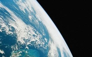 15 000 scientifiques tirent la sonnette d'alarme sur l'état de la planète