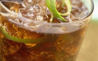 184 000 décès par an, le soda, à boire avec modération