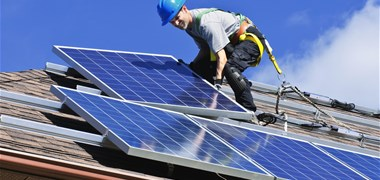24 millions d'emplois seront créés dans le monde, dans une économie qui respecte l'environnement