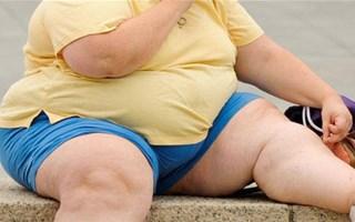 30 % de la population mondiale est en surpoids ou obèse