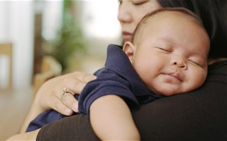 60 millions de consommateurs dénonce la nocivité des produits pour bébé