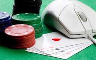 Addiction aux jeux d'argent