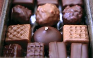 Alimentation : les français de plus en plus adeptes du grignotage