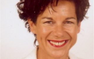 Anne Marie Sacquet