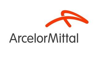 Arcelor Mittal pollution environnement