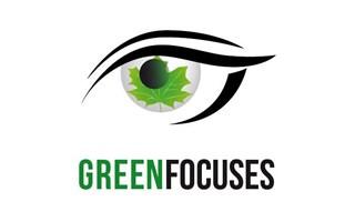 Association Réflexion Green focus