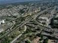 Les autoroutes traversant les villes bientôt limitées à 90 km/h