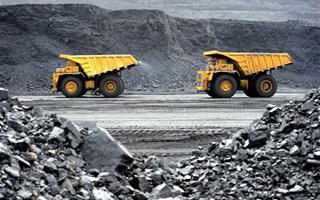 La Bank of America va réduire ses investissements dans le charbon