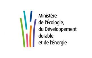 Le budget de l'écologie et de l'aide au développement est raboté