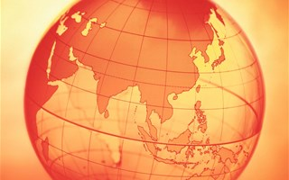Canicule : 4 départements placés en vigilance orange