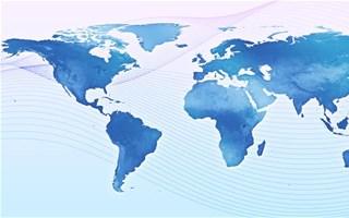 00367367cecc4 G20   une aide accrue pour les pays en voie de développement
