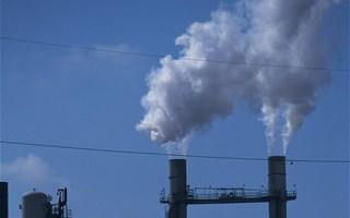 Chine et Etats-Unis : accord historique sur les réductions de CO2