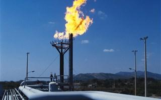 Climat : accord européen pour la réduction des émissions de gaz à effet de serre