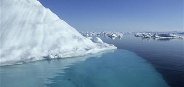 Climat : ne rien faire au lieu d'agir nous coûtera beaucoup plus cher