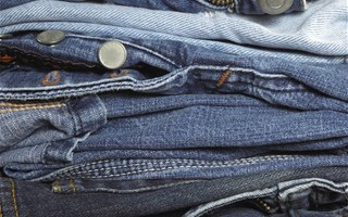 Comprendre l'impact majeur des vêtements sur l'environnement