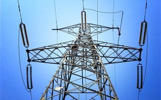 Moins 6 % de consommation d'électricité en France en 2014
