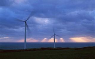 Consommation d'énergie : baisse généralisée en France mais des disparités selon les régions