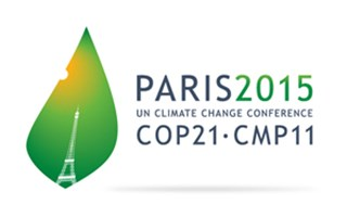 COP 21 : dernière ligne droite pour trouver un accord