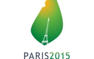 COP21 : accord historique sur la lutte contre le changement climatique ?