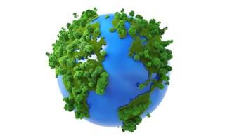 Nous avons déjà épuisé nos ressources naturelles pour l'année 2014