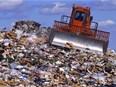 La destruction de produits invendus non alimentaires sera bientôt interdite en France
