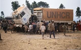 Développement durable : les Nations Unies ne veulent plus d'extrême pauvreté