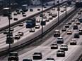 Dieselgate : 29 millions de véhicules diesel sales sur les routes européennes