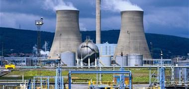 Des drones ont survolé 7 centrales nucléaires françaises