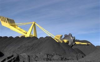 EDF et Engie possèdent 46 centrales au charbon émettant la moitié du CO2 de la France