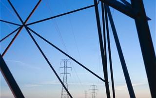 Electricité renouvelable : 19 % de la consommation électrique française en 2015