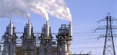 Les émissions de CO2 mondiales augmentent en 2018