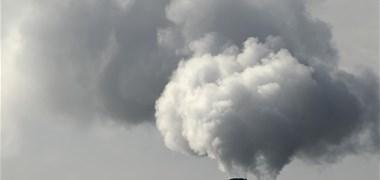 Les émissions de CO2 mondiales issues de l'énergie ont encore augmenté en 2018
