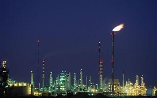 Plus de 2/3 des émissions de CO2 mondiales proviennent de 90 entreprises