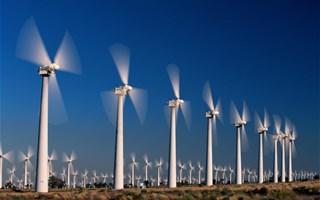 Les énergies renouvelables, positives pour le climat et l'environnement en général