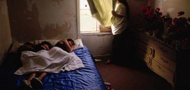 1 enfant sur 5 vit sous le seuil de pauvreté en France