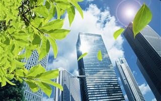 Environnement et chômage : les préoccupations des français varient