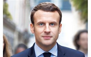 Environnement : quelles sont les mesures d'Emmanuel Macron ?