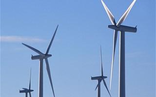 L'éolien français s'implante et veut se développer