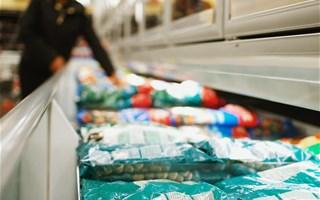 L'étiquetage de l'origine du lait et de la viande des produits transformés bientôt obligatoire