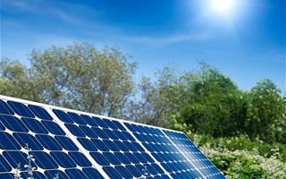 L'Europe veut 32 % d'énergies renouvelables en 2030