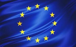 L'Europe de Juncker recule sur l'environnement