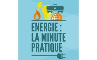 Comment faire pour le relevé du compteur d'électricité ?