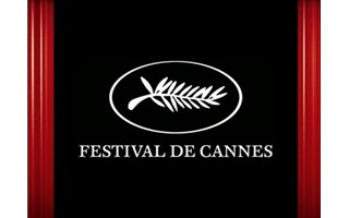 Festival de Cannes dveloppement durable