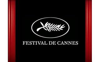 Festival de Cannes développement durable