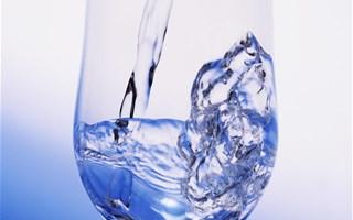 Les français sont inquiets pour la ressource en eau