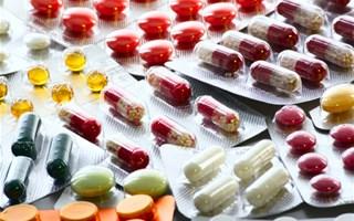 Les français perdent confiance dans leurs médicaments