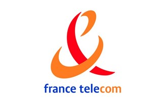 suicides chez france telecom la direction r agit. Black Bedroom Furniture Sets. Home Design Ideas