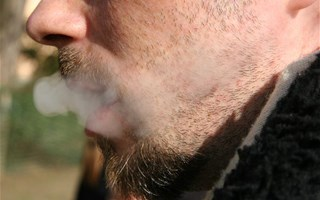 Fumer provoque le cancer