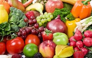 Gaspillage alimentaire : la grande distribution ne pourra plus jeter