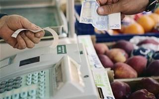 Gaspillage de papier : les tickets de caisse bientôt interdits ?